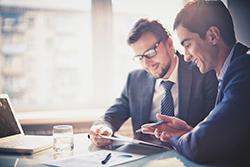 aula-particular-individual-de-inglês-para-negócios