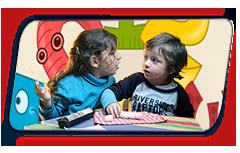 curso-de-ingles-kids-ritmo-idiomas