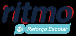 logotipo-reforço-escolar-inglês
