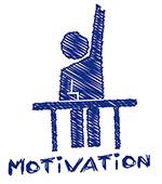 aulas-particulares-de-inglês-motivação