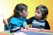 aulas-particulares-crianças-ritmo-idiomas