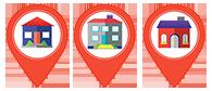 locator_casa_trabalho_escola_web