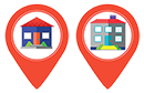 locator_casa_trabalho_web