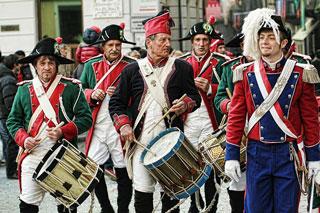 drummer-407116_320