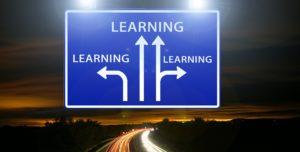 learn-897410-aprender-ingles-ritmo-idiomas