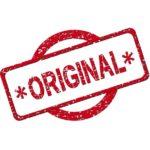 original-stamp-one-of-a-kind