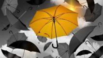 http://ritmoidiomas.com.br/wp-content/uploads/2016/09/umbrella-1588167_640-213x120.jpg