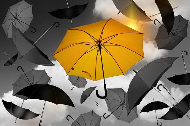 one-of-a-kind-umbrella