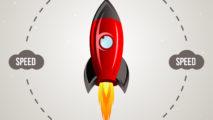 http://ritmoidiomas.com.br/wp-content/uploads/2018/02/rocket4-213x120.jpg